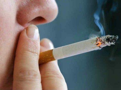 9 Dangerous Health Effects Of Smoking