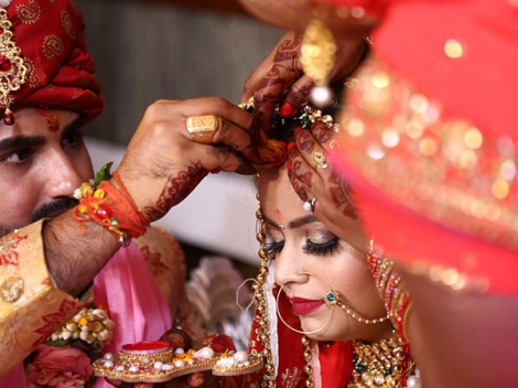 February 2020: Auspicious Dates And Timings For Hindu Weddings In This Month