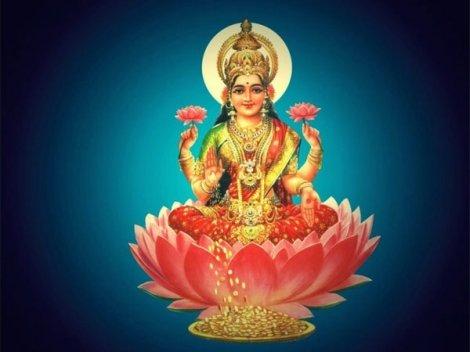 Diwali 2020: Tips To Please Goddess Lakshmi On This Day
