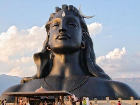 Maha Shivratri 2021: Know Why People Offer Ganga Jal To Lord Shiva
