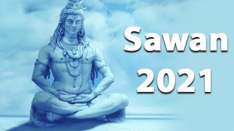 Sawan Month 2021: Foods To Avoid During This Season