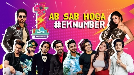 1 Year Of Josh: Winners Of #EkNumberChallenge Announced! Are You One Of Them?
