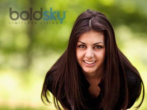 Henna Packs To Cure Dandruff And Hair Loss