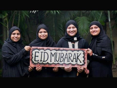 Importance Of Celebrating Bakrid