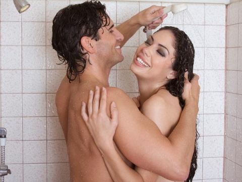 12 Surprising Ways You Can Get Pregnant Without Knowing!