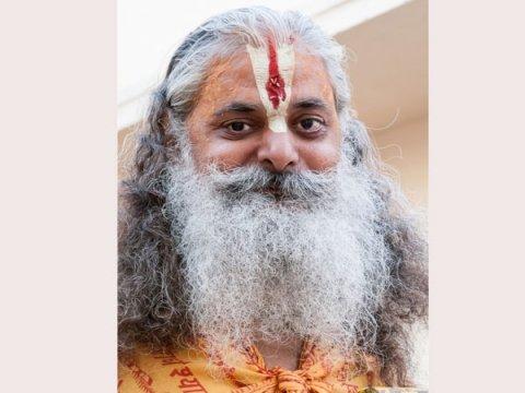 How To Celebrate Narak Chaturdashi?