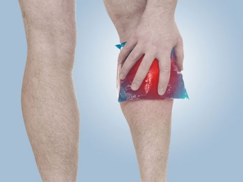 Top 7 Natural Methods To Remove Uric Acid Crystallization From The Body