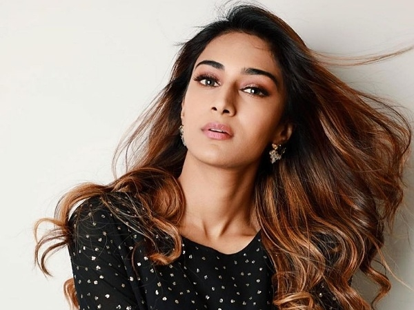 On Erica Fernandes Birthday, 3 Skin Care Routines From The Diva's YouTube Channel For Flawless Skin
