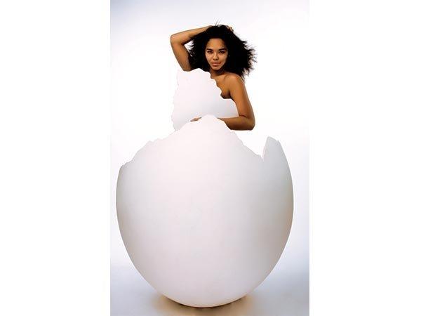Benefits Of Egg Shell For Skin