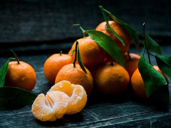 8 Foods That Improve Blood Circulation