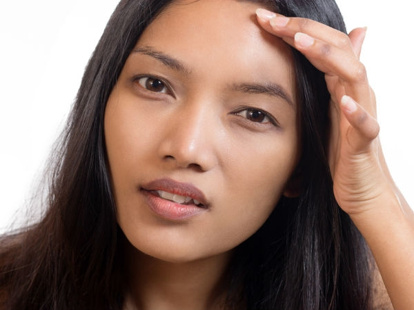 Stop Doing These Right Now If You Have Dry Skin