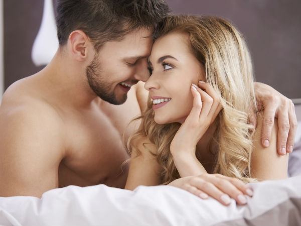 If You Think Morning Sex Is The Best Time, Then You Are Wrong!