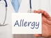 Natural Ways To Fight Your Skin Allergy