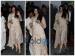 Aishwarya Glitters In Abu Sandeep Khosla