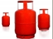 5 Important Precautions When Using Gas Cylinders