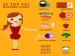 25 Top Fat Burning Foods