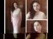 Kareena Kapoor In Manish Malhotra At Soha Ali Khan's Wedding