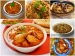 Have A Gastronomic Republic Day: 15 Best Indian Recipes
