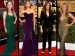 SAG Awards 2015: Best Red Carpet Looks