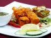 Paneer Pahadi Recipe: A Sumptuous Treat From The Hills