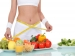 10 Ways To Lose Fat In Your Legs After Pregnancy