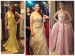 Ciroc Filmfare Glamour & Style Awards 2015: Red Carpet