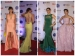 Best Dressed Celebs At Filmfare Glamour And Style Awards 2015