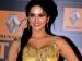 Beauty And Fitness Secrets Of Sunny Leone
