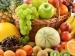 10 Health Benefits Of Vitamin C