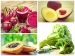 10 Sugar Free Vegetables & Fruits For Diabetics