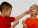 How To Curb Bad Behaviour In Kids