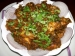 Spicy Gongura Chicken Dry Fry Recipe