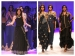 Amazon India Fashion Week 2015: Malini Ramani