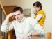 What To Do When Husband Feels Neglected