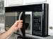 7 Health Hazards Of Microwave Oven