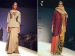 AIFW AW 2015: Paromita Banerjee's Up-Cycled Boro Collection