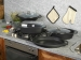 Healthy Cookware Choices