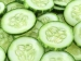 Nutritional Benefits of Peeled Cucumber