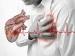 8 Health Dangers Of Sedentary Lifestyle