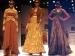 AIFW 2015: Virtues by Viral, Ashish and Vikrant's Military Style