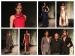 Amazon India Fashion Week 2015: Prologue Risk By Gaurav Gupta