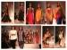Amazon India Fashion Week 2015: Ashima Leena A/W Line