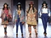 Amazon India Fashion Week 2015: Highlights From The Second Day