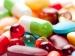 8 Vitamin And Mineral Myths