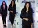 Deepika Padukone's Androgynous Look In Huemn
