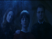 8 Things We Can Learn From The Harry Potter Series