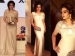 Raveena Tandon Looks Fabulous In Reeti Arneja Creation