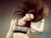 10 Reasons To Grow Long Hair
