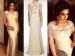 Raveena Tandon Looks Fabulous In Reeti Arneja Creation