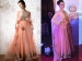 Tamannaah Bhatia In Ridhi Mehra Creation For Her Jewelry Brand Launch